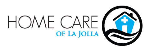 Fees and Terms – Home Care La Jolla